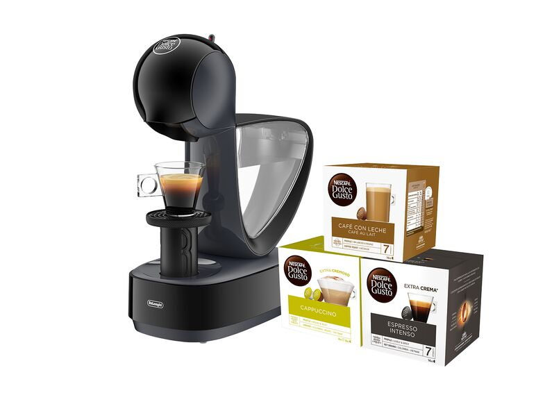 Dolce Gusto edg160.a