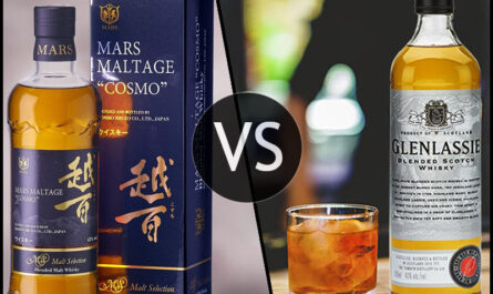 whisky japones vs escoces